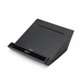 Acer MC940ZM/A