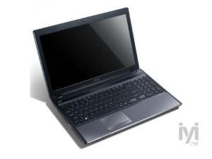 V5-551G-84556G50MAKK Acer
