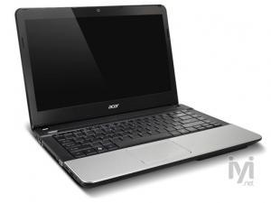 E1-571G-53234G50MNKS Acer