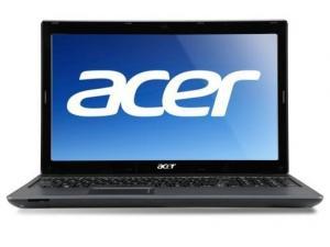 NX-RN5EY-005 Acer