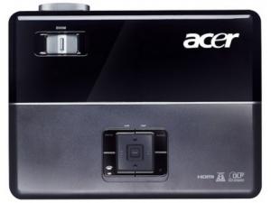 P1100C  Acer