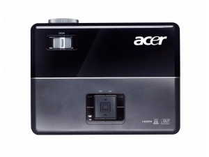 P1206  Acer