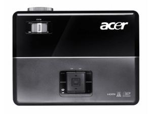 P1206P  Acer