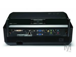 P5271i  Acer