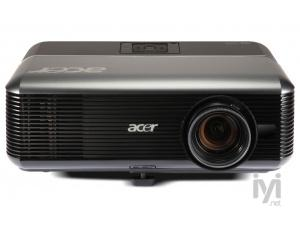 P5290  Acer
