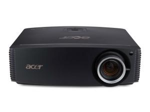 P7200i  Acer
