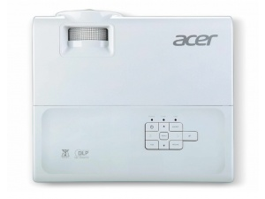 S1210  Acer