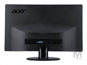 S220HWLBB Acer