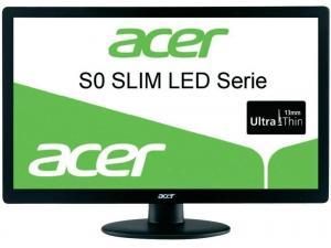 S240HLBD Acer