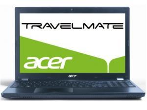 TM5360G NX-V5WEY-001 Acer