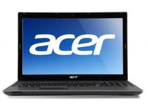 TM55744 Acer