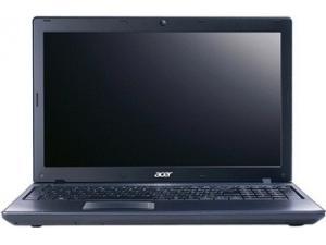 TM5744-384G50MNKK  Acer
