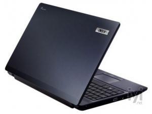 TM5744 NX-V5MEY-001 Acer