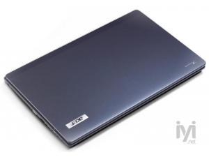 TravelMate 5742Z-P622G25  Acer