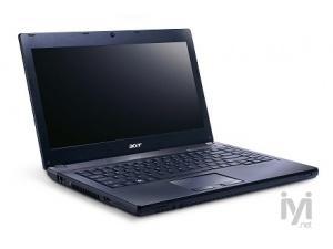 TravelMate 6595G-2544G32MIKK Acer