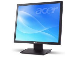 V173DB Acer