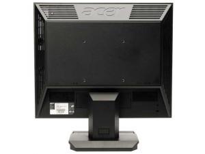 V173DOB Acer