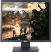 Acer V173DOB