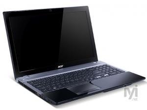 V3-551G-64406G50MAKK  Acer