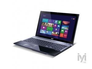 V3-551G-84508G50MAKK Acer