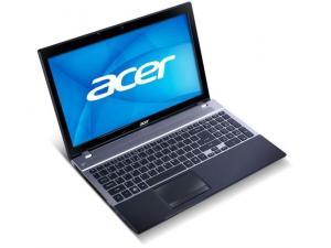 V3-571G-53218G50 Acer