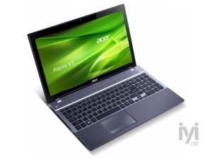 V3-571G-736B8G50 Acer