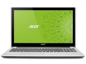 V5-571P 6642 Acer
