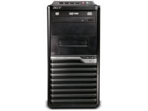 Veriton M680G PS.VAAE9.063 Acer