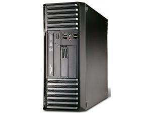 Veriton S490G PS.VASE3.037 Acer