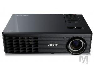 X110  Acer