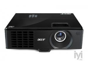 X1210K  Acer