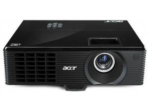 X1211K  Acer