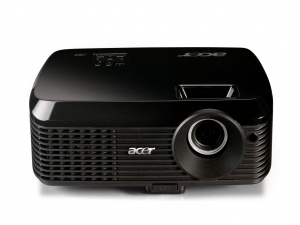 X1230S  Acer