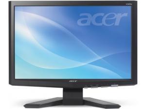 X163W Acer