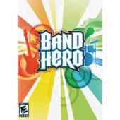 Activision Band Hero