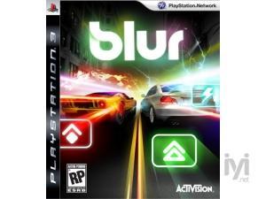 Blur Activision