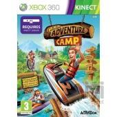 Activision Cabela's Adventure Camp Xbox 360