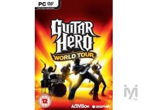 Guitar Hero: World Tour (PC) Activision