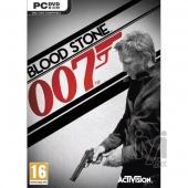 Activision James Bond 007: Blood Stone