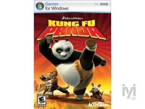 Kung Fu Panda (PC) Activision