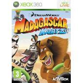 Activision Madagascar: Kartz (Xbox 360)