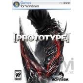 Activision Prototype (PC)