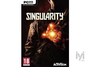 Singularity Activision