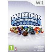 Activision Skylanders: Spyro's Adventure