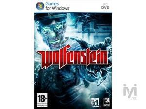 Wolfenstein Activision