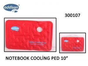 Addison 300107
