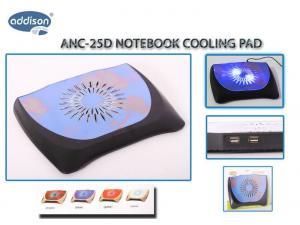 ANC-25D Addison