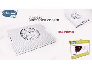 ANC-260 Addison