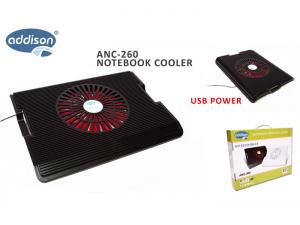 Addison ANC-260