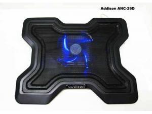 ANC-29D Addison